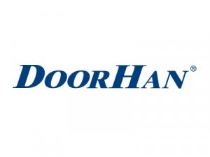 DOORHAN PCB-SL Плата управления PCB-SL для приводов Sliding, Barrier (DOORHAN) - DOORHAN